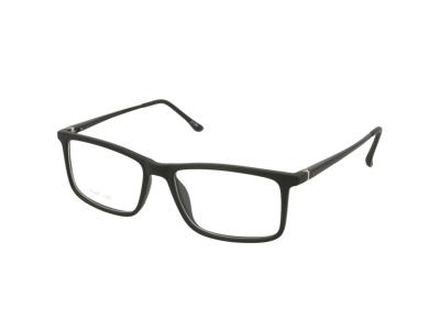 Очила за компютър Crullé S1715 C1