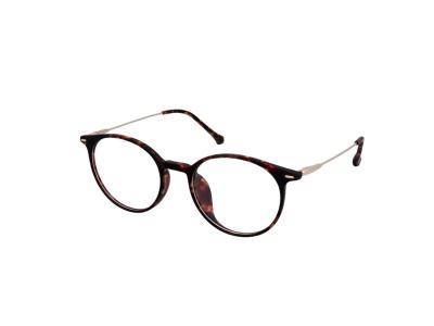 Очила за компютър Crullé S1729 C3