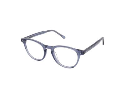Очила за компютър Crullé Clarity C4