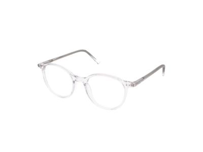 Очила за компютър Crullé Strive C6