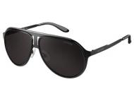 Слънчеви очила - Carrera CARRERA 100/S HKQ/NR