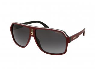 Слънчеви очила Carrera - Carrera Carrera 1001/S 0A4/9O