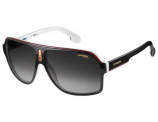 Слънчеви очила - Carrera - Carrera CARRERA 1001/S 80S/9O