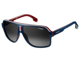 Слънчеви очила - Carrera - Carrera CARRERA 1001/S 8RU/9O