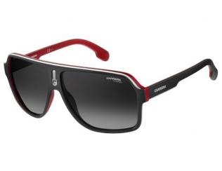 Слънчеви очила - Carrera - Carrera CARRERA 1001/S BLX/9O