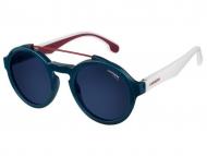 Слънчеви очила - Carrera CARRERA 1002/S 0JU/KU