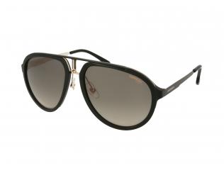 Слънчеви очила Carrera - Carrera Carrera 1003/S 807/PR