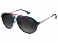 Слънчеви очила - Carrera CARRERA 1003/S DTY/9O