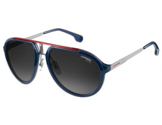 Слънчеви очила - Пилоти - Carrera CARRERA 1003/S DTY/9O