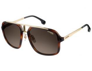 Слънчеви очила Carrera - Carrera Carrera 1004/S 2IK/HA