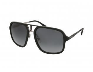 Слънчеви очила Carrera - Carrera Carrera 1004/S TI7/9O