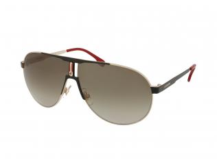Слънчеви очила Carrera - Carrera Carrera 1005/S 2M2/HA