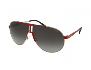 Слънчеви очила Carrera - Carrera Carrera 1005/S AU2/9O