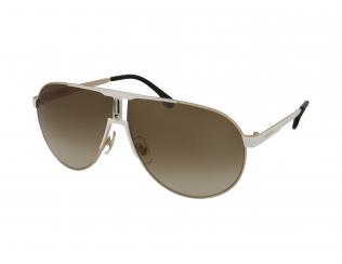 Слънчеви очила Carrera - Carrera Carrera 1005/S B4E/HA