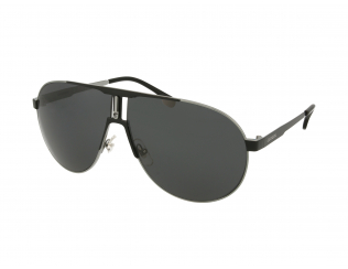 Слънчеви очила Carrera - Carrera Carrera 1005/S TI7/IR