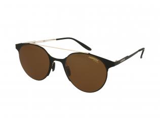 Слънчеви очила Чаена чаша - Carrera Carrera 115/S 1PW/W4