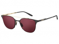 Слънчеви очила - Carrera CARRERA 116/S 1PW/W6