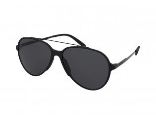 Слънчеви очила Pilot - Carrera Carrera 118/S GTN/P9