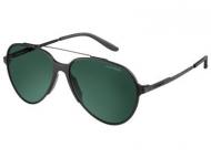 Слънчеви очила - Carrera CARRERA 118/S GUY/D5