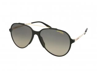 Слънчеви очила Pilot - Carrera Carrera 118/S REW/DX