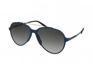 Слънчеви очила Pilot - Carrera Carrera 118/S T6M/HD
