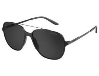 Слънчеви очила - Carrera - Carrera CARRERA 119/S GTN/P9