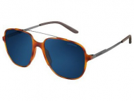 Слънчеви очила - Carrera CARRERA 119/S T6L/8F