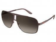 Слънчеви очила - Carrera CARRERA 121/S VXM/HA