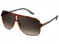 Слънчеви очила - Carrera CARRERA 122/S L2L/HA