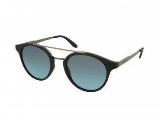 Слънчеви очила Чаена чаша - Carrera Carrera 123/S QGG/NM