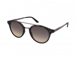 Слънчеви очила Чаена чаша - Carrera Carrera 123/S W1G/FI