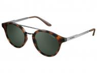 Слънчеви очила - Carrera CARRERA 123/S W21/QT