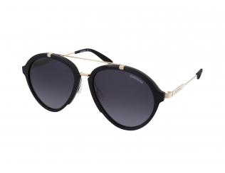 Овални слънчеви очила - Carrera Carrera 125/S 6UB/HD
