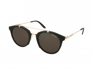 Слънчеви очила Чаена чаша - Carrera Carrera 126/S 6UB/NR