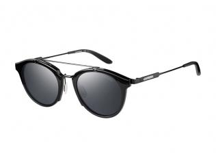 Слънчеви очила - Чаена чаша - Carrera CARRERA 126/S 6UB/T4