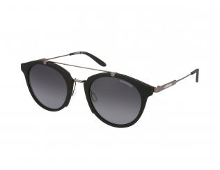 Слънчеви очила Чаена чаша - Carrera Carrera 126/S QGG/HD