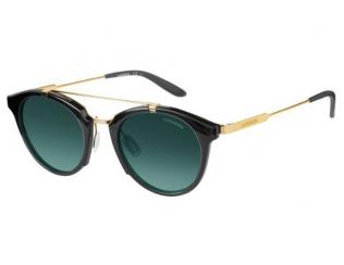 Слънчеви очила - Чаена чаша - Carrera CARRERA 126/S SDF/PL
