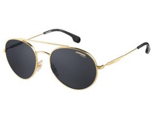 Слънчеви очила - Кръгли - Carrera CARRERA 131/S J5G/IR