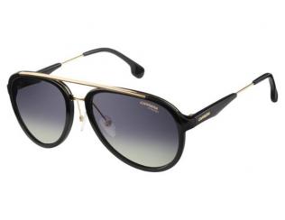 Слънчеви очила Pilot - Carrera CARRERA 132/S 2M2/PR