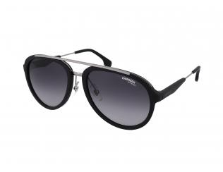 Слънчеви очила Pilot - Carrera Carrera 132/S TI7/9O
