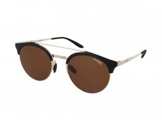 Слънчеви очила Чаена чаша - Carrera Carrera 141/S J5G/70