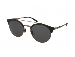 Слънчеви очила Чаена чаша - Carrera Carrera 141/S KJ1/IR
