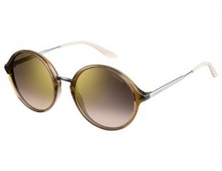 Слънчеви очила - Кръгли - Carrera CARRERA 5031/S RFC/QH