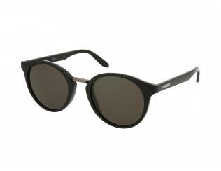 Слънчеви очила Чаена чаша - Carrera Carrera 5036/S D28/NR
