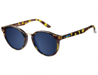 Слънчеви очила - Чаена чаша - Carrera CARRERA 5036/S UTZ/KU