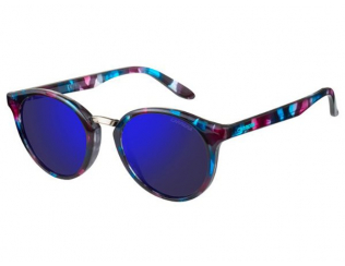 Слънчеви очила - Чаена чаша - Carrera CARRERA 5036/S UZ4/XT