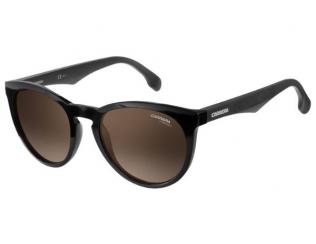 Слънчеви очила - Чаена чаша - Carrera CARRERA 5040/S 807/HA