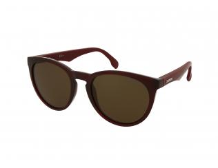 Слънчеви очила Чаена чаша - Carrera Carrera 5040/S S85/70