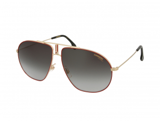 Слънчеви очила Carrera - Carrera Bound AU2/9O