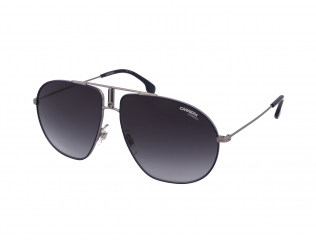 Слънчеви очила Pilot - Carrera Bound DTY/9O